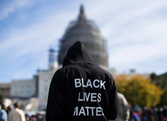 'Black Lives Matter', el porqué de las redes teñidas de negro