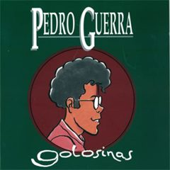 `Música de nuestras Vidas´ hoy Pedro Guerra y  Contamíname