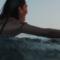 'Vergüenza', el documental que habla sobre el estado de los océanos