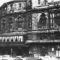 Teatro Arriaga: 130 años latiendo cultura