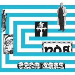 Galicia, de Nós a nós en Cidade da Cultura