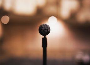 Galicia Emerxe, programa de conciertos para reactivar el sector