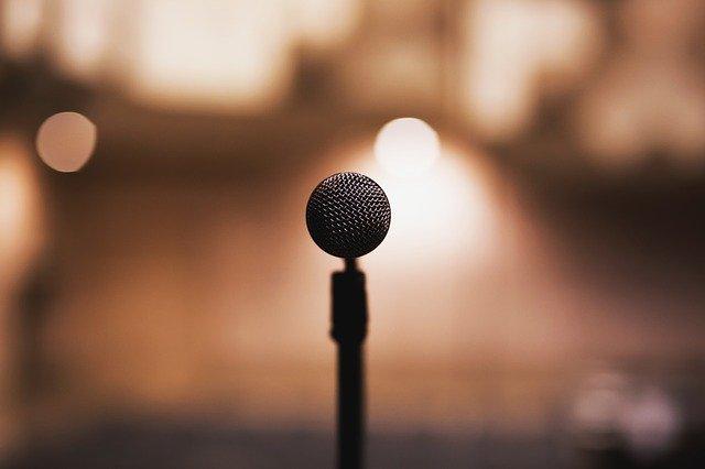 galicia emerxe el programa de conciertos para la reactivación del sector cultural