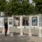 El Museo de Bellas Artes sale a las calles