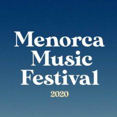 Concierto de Menorca Music Festival 2020 en Recinte Firal Es Mercadal en Baleares