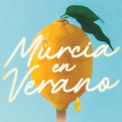 Actuaciones musicales gratuitas en 'Murcia en verano'