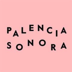 Concierto de Palencia Sonora 2021 en Parque del Sotillo