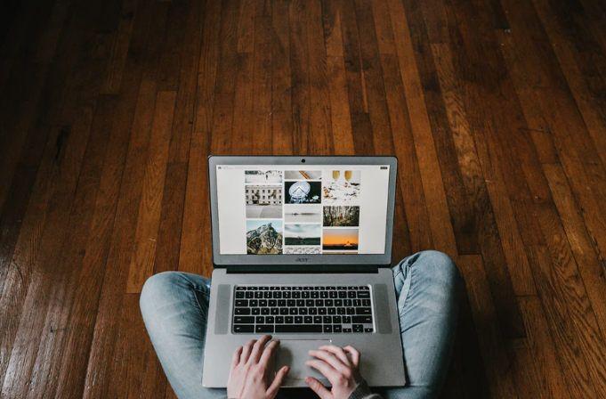 programación online del espacio joven de santander