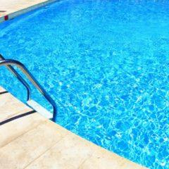 Las piscinas de Murcia abren el próximo martes, 30 de junio