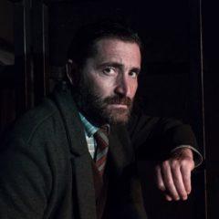 'Novecento' regresa a Ulapé Teatro