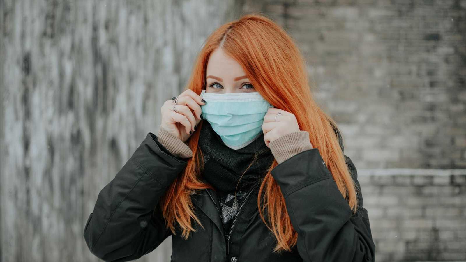 'Coronavirus, el mundo está cambiando', esta noche en La 2