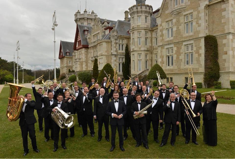 santander celebra el día internacional de la música