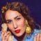 Concierto de Sarah Maison: emoción francesa desde casa
