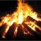Las hogueras de San Juan no se encenderán por motivo del COVID-19
