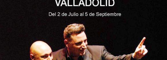Revista Go Valladolid `Julio 2020´