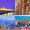 Turismo de Interior en Andalucia, Andalucia Segura