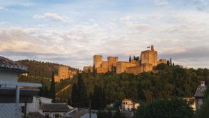 Alhambra_desdel_Albaicin_Granada_Granada