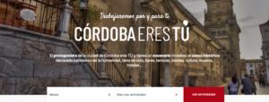 https://cordobaocio.es/
