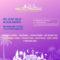 Festival Noches Mágicas 2020, una apuesta por la música, el turismo y el ocio seguro en Alicante.