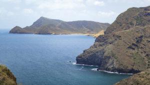 Costa_de_Cala_San_Pedro_a_las_Negras_Parque_natural_del_Cabo_de_Gata-Nijar_Almeria
