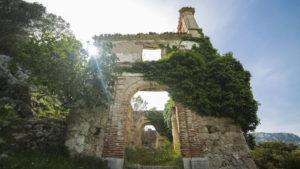 Ermita_del_Calvario_Grazalema-Cadiz