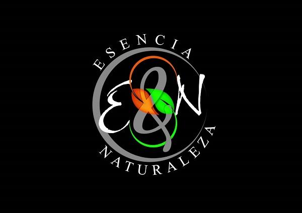 esencia y naturaleza