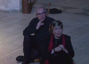 Música, danza y teatro, protagonistas de los espectáculos del Palacio de la Isla este verano