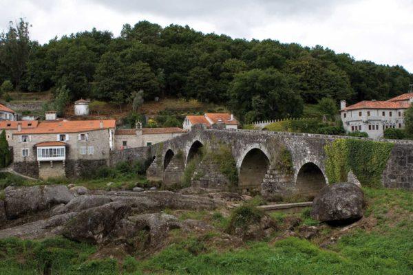 Este verano disfruta de la provincia de A Coruña