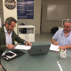 La Asociación  EMCOTUR ya tiene su propia agenda de Actividades y Eventos, gracias al acuerdo con laguiaGO! Córdoba