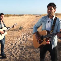 Felipe Conde ft. David DeMaría, nuevo Videoclip Oficial