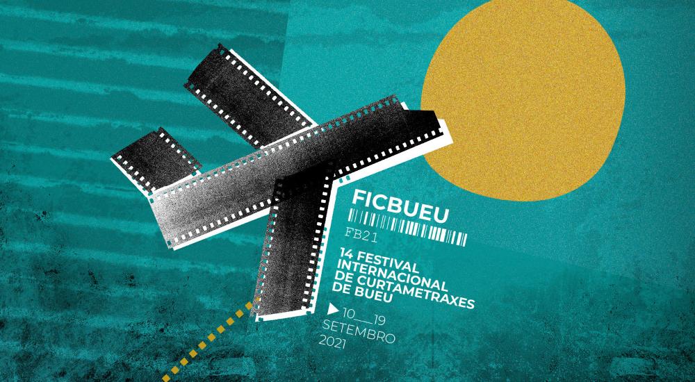 FICBUEU, festival internacional de cortometrajes en Bueu
