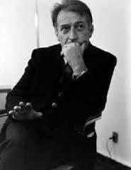 100 anos de Gianni Rodari, exposición en Vigo
