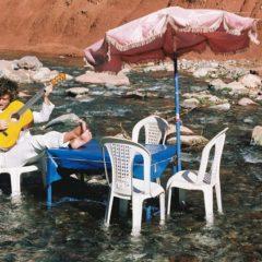 Guitarricadelafuente en directo en Viva la Vida Torrelavega