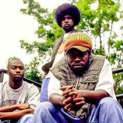 Muere el rapero Malik Abdul Basit, miembro de The Roots, a los 47 años
