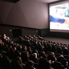 La Plaza del Cinematógrafo de Cuenca se queda sin cines
