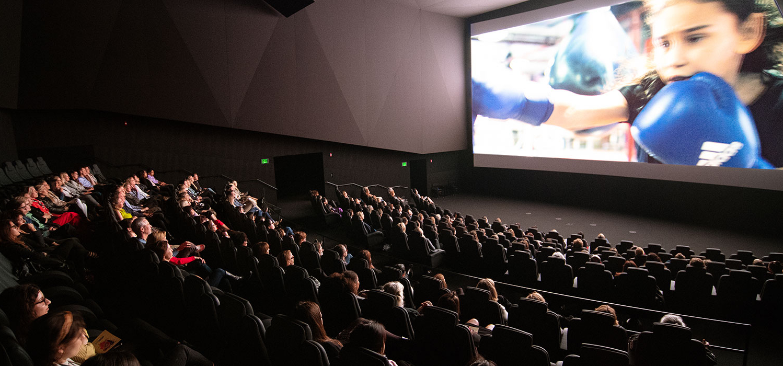 La Plaza del Cinematógrafo de Cuenca se queda sin cines.