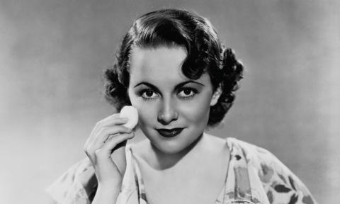 Muere a los 104 años Olivia de Havilland
