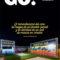 Revista GO! del mes de julio 2020