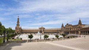 Plaza_Espana_Sevilla_Sevilla