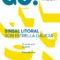 LaGuiaGo julio, revista de Pontevedra. «La nueva normalidad»