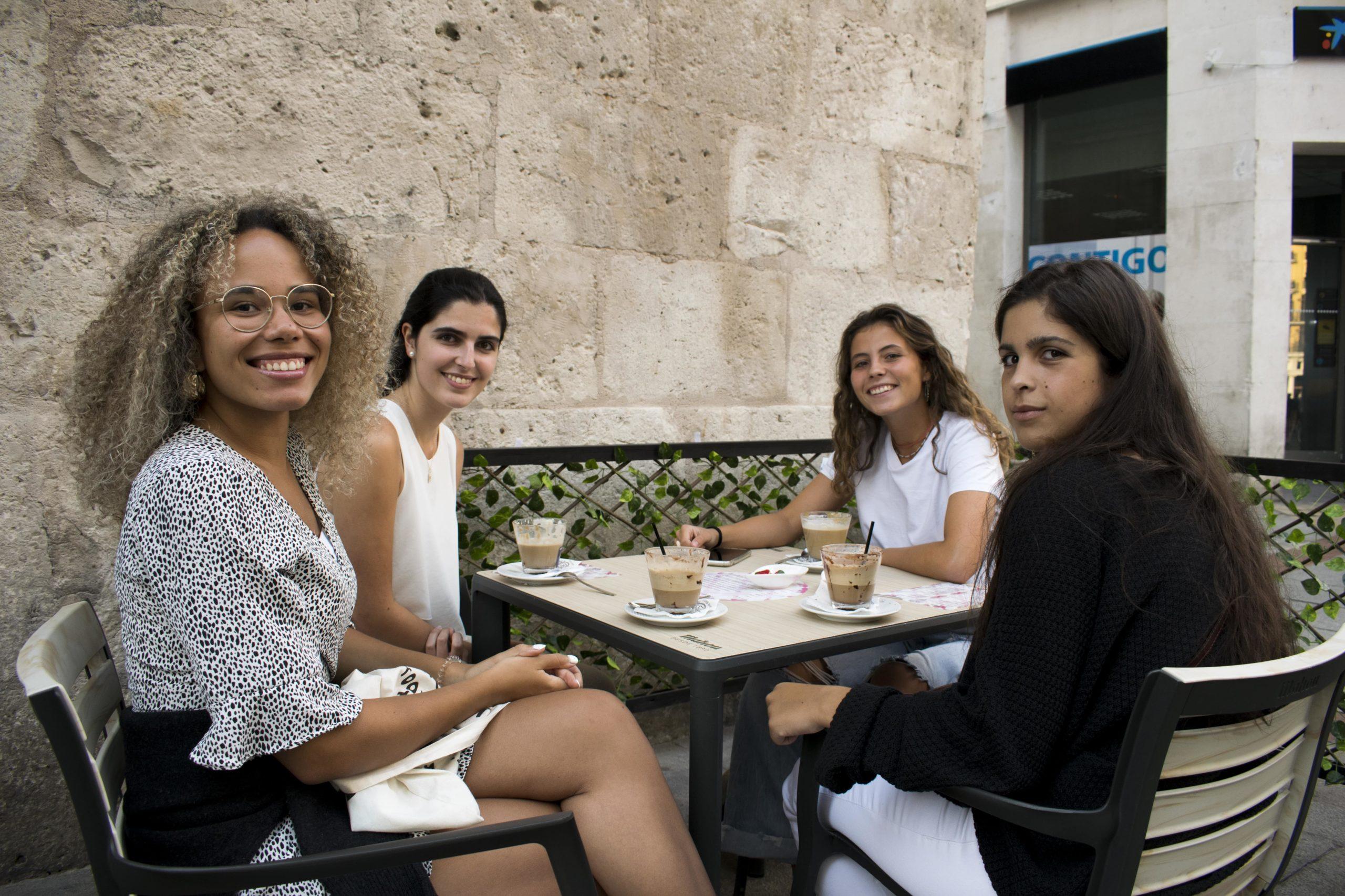 Entrevistas GO! Burgos agosto 2020