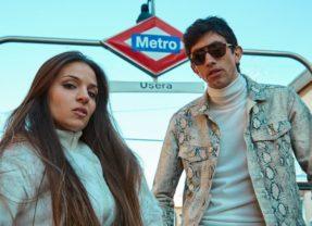 Concierto: Sweet Barrio en La Ley Seca de Zaragoza #GPS10