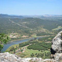Revitalizar el Turismo Rural y de Naturaleza, claves.