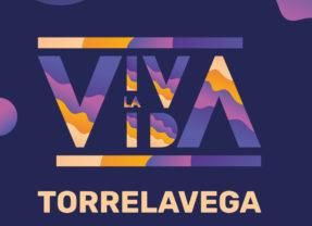 'Viva la Vida' llega a Torrelavega con una treintena de espectáculos en vivo