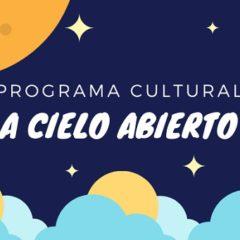 `A cielo abierto´ lleva la cultura a los barrios de Valladolid con 24 actuaciones