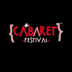Cabaret Festival 2020 en Diversas ciudades de España en Canarias
