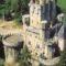 Rutas de castillos por Euskadi