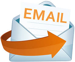 click aqui para enviar email
