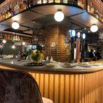 Fotos del Restaurante Basterra en Burgos