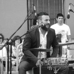 Tardes Flamencas: El Boli Flamenco Band & Bienmesabe en el Palacio de la Isla